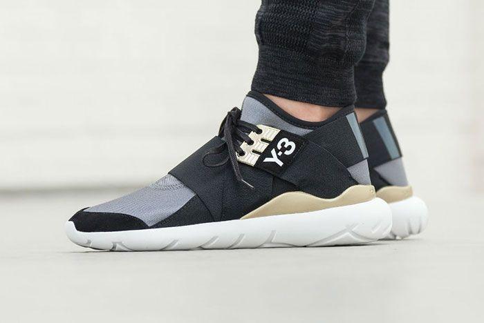 Adidas Y 3 Qasa 3
