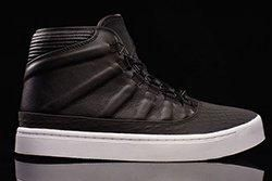 The Jordan Westbrook 0 Black Is Available Now 1 Thumb1