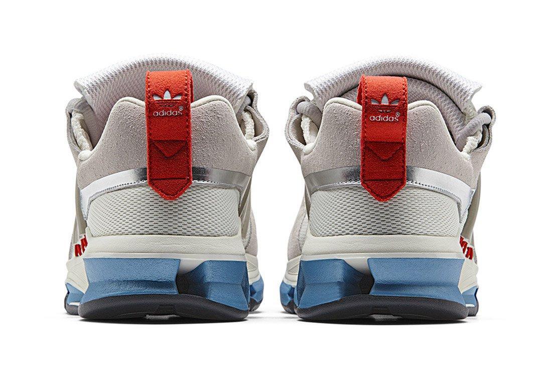 Adidas Consortium Ad Pack 8