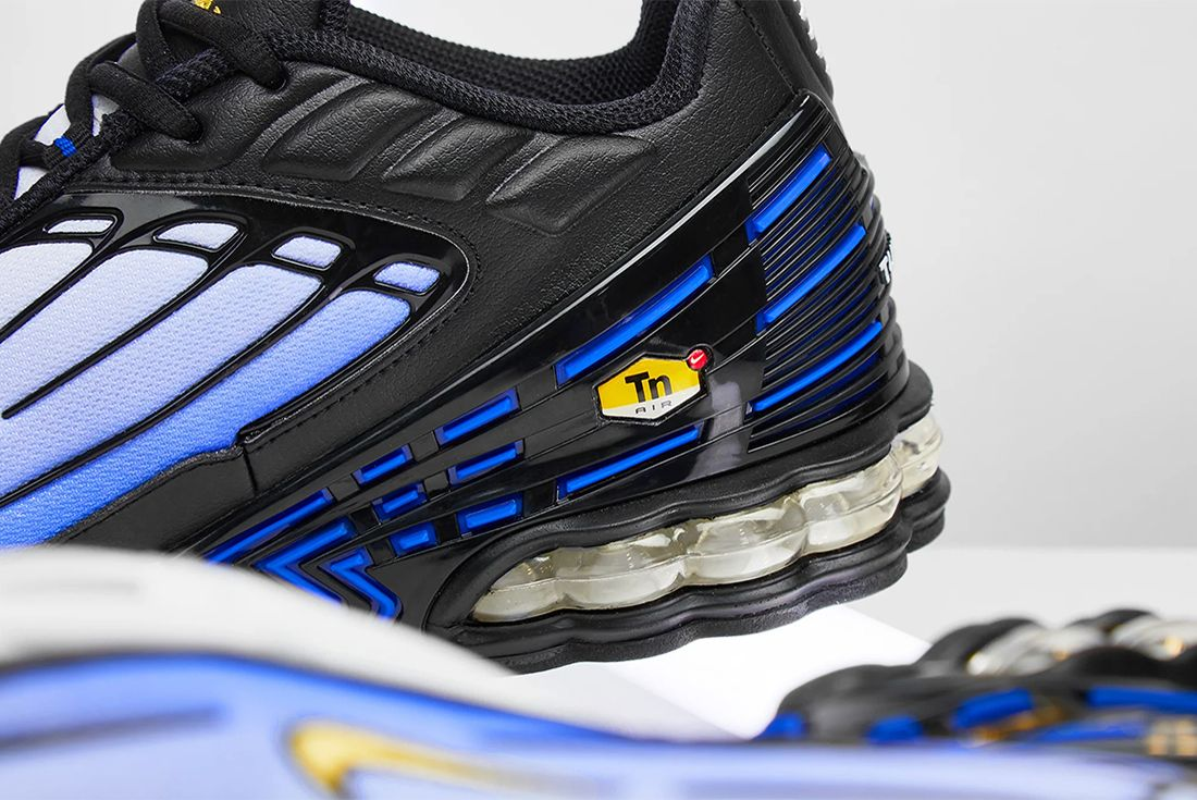 Air Max Plus 3 Where To Buy Back