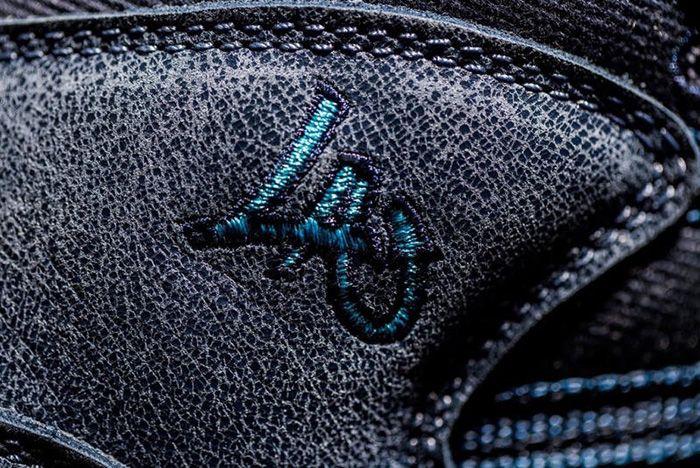 Air Jordan 19 City Pack 1