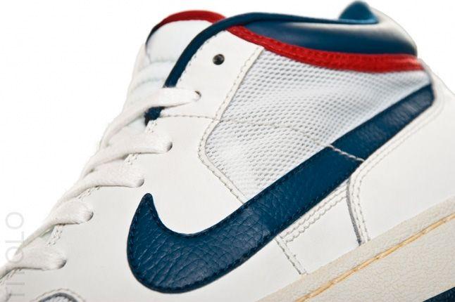 Nike Challenge Court Mid John Mcenroe 02 1