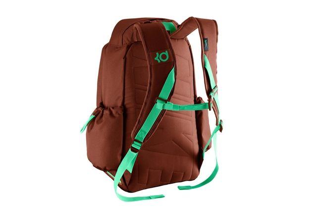 Nike Kd Vi Texas Backpack Behind