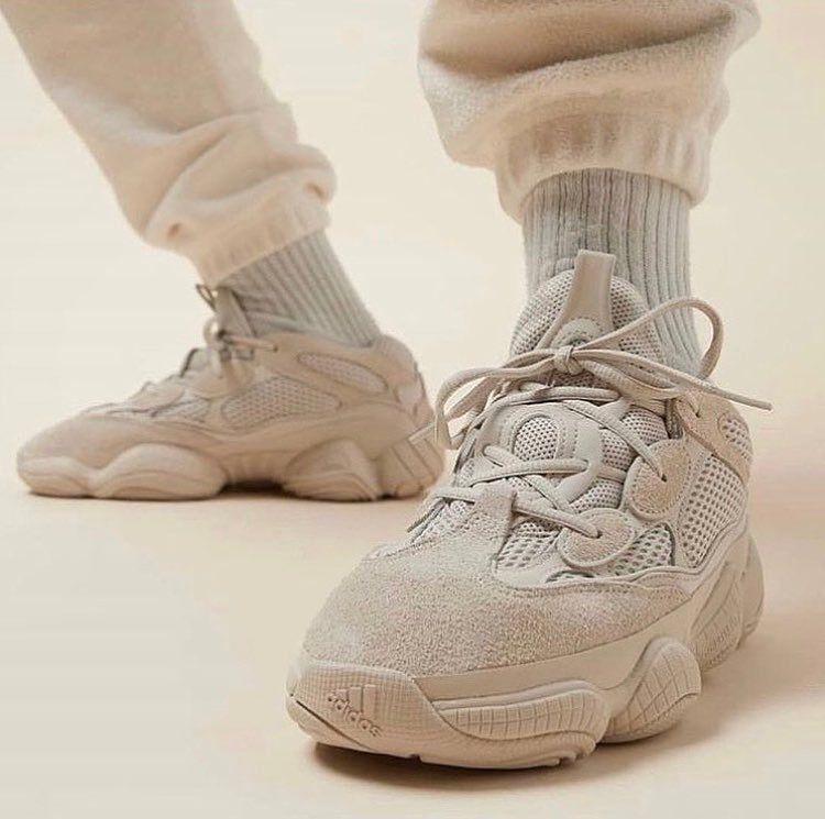 Sneaker Freaker Scam