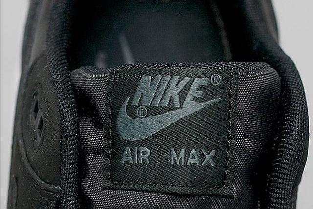 Nike Air Max 1 Woven 31