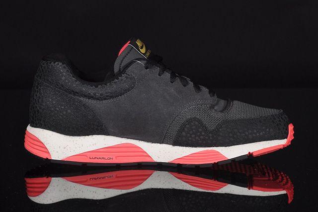 Nike Lunar Terra Safari Atomic Red 3