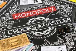 Thumb Crooksx Monopoly Square