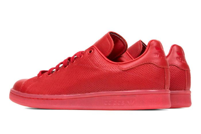 Adidas Stan Smith Adicolour 4