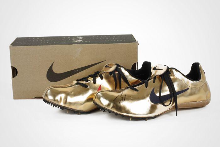 Top 17 Olympic Colourways Sneaker Freaker Thumb