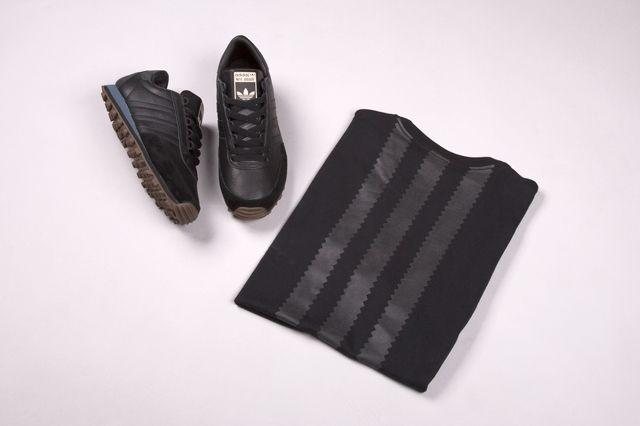 Adidas Nite Jogger Collection 2