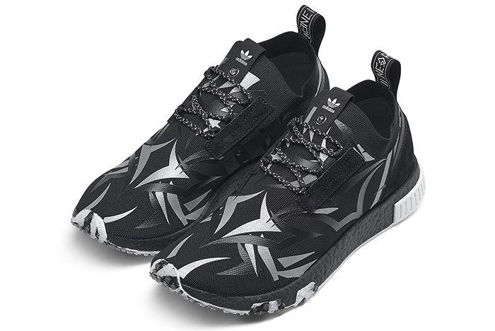 Juice X Adidas Consortium Nmd Sneaker Freaker 4