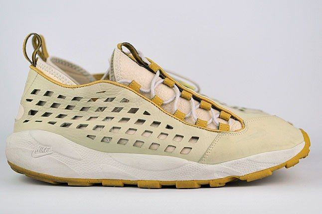Nike Footscape Waffle 1