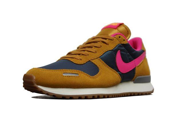 Nike Wmns Vortex Fw13 Collection 10