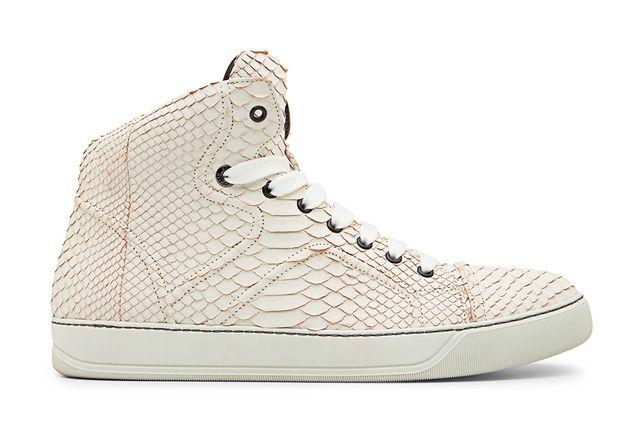 Sneakerboy 26