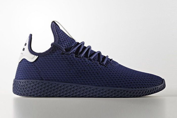 Adidas Pharrell Tennis Hu 12