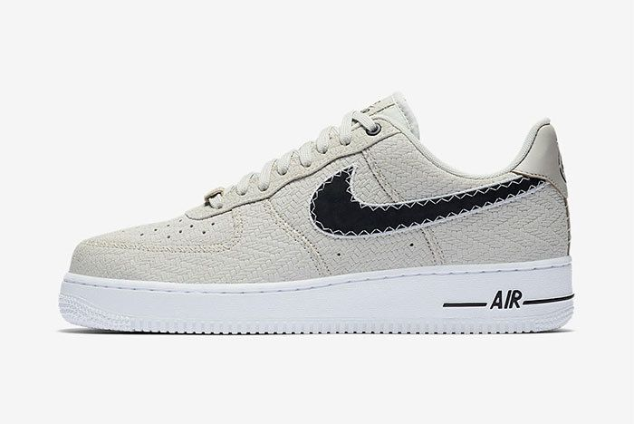 Nike Air Force 1 N7 3
