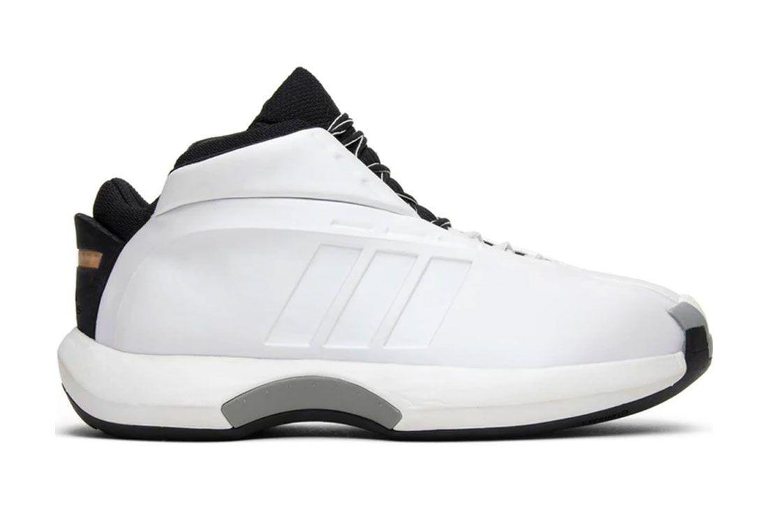 Adidas The Kobe