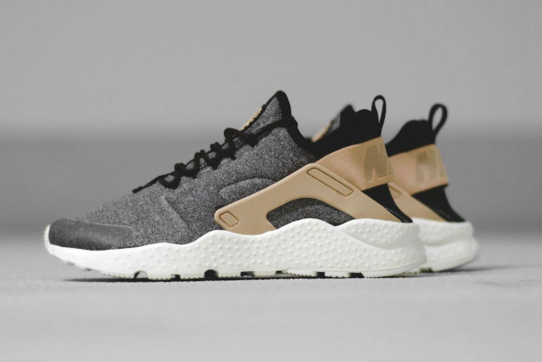 Nike Vachetta Pack 3