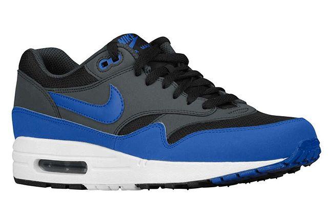 Nike Am1 Dark Royal Quarter 2 1
