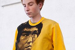 Supreme Bruce Lee Fw13 Capsule Collection Thumb