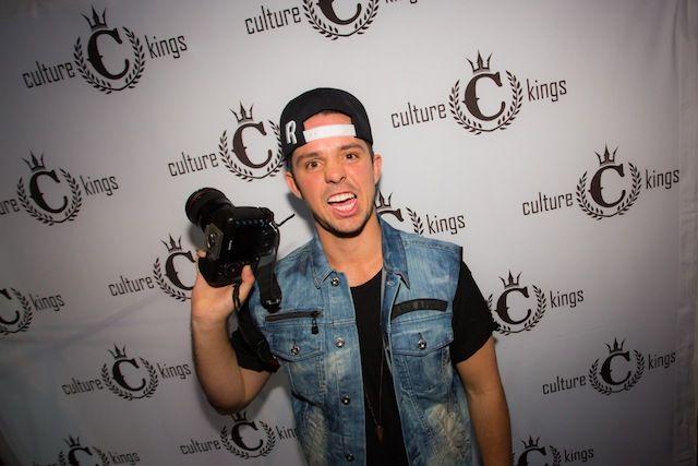 Culture Kings 32