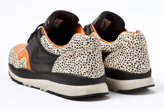 Nike Air Safari 04 1