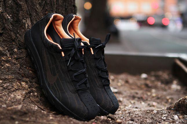 Nike Sportswear May Fly Black 05 1