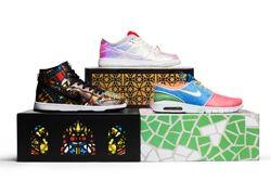 Concepts Nike Sb Grail Pack Bump Thumb