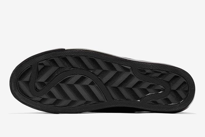 Nike Blazer City Low Xs 5