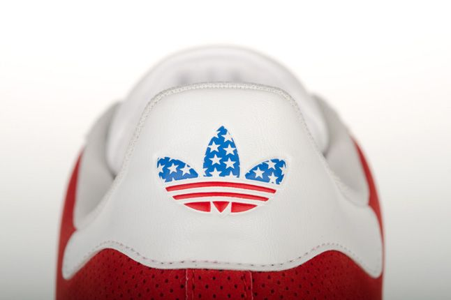 Adidas Superstar Americana Pack 09 1