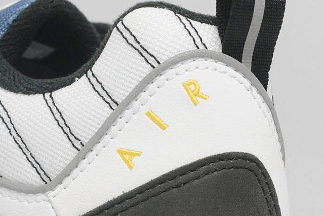 Air Max 98 Og Deep Orange Black 2