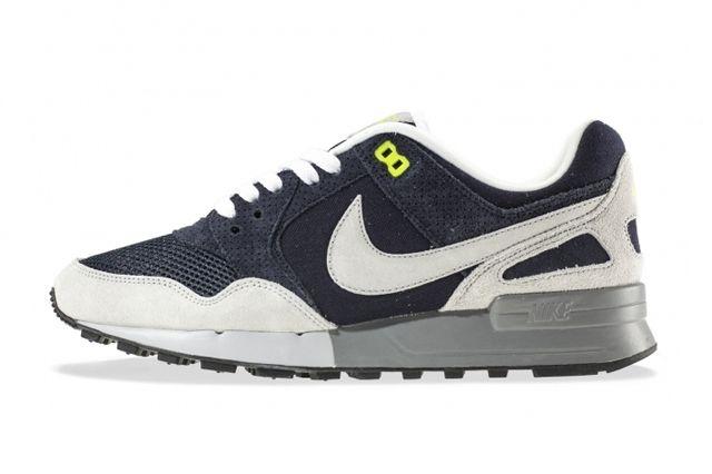 Nike Air Pegasus 89 April Releases 8