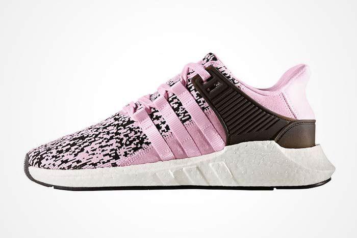 Adidas Eqt 9317 Pixel Camo Pack 1