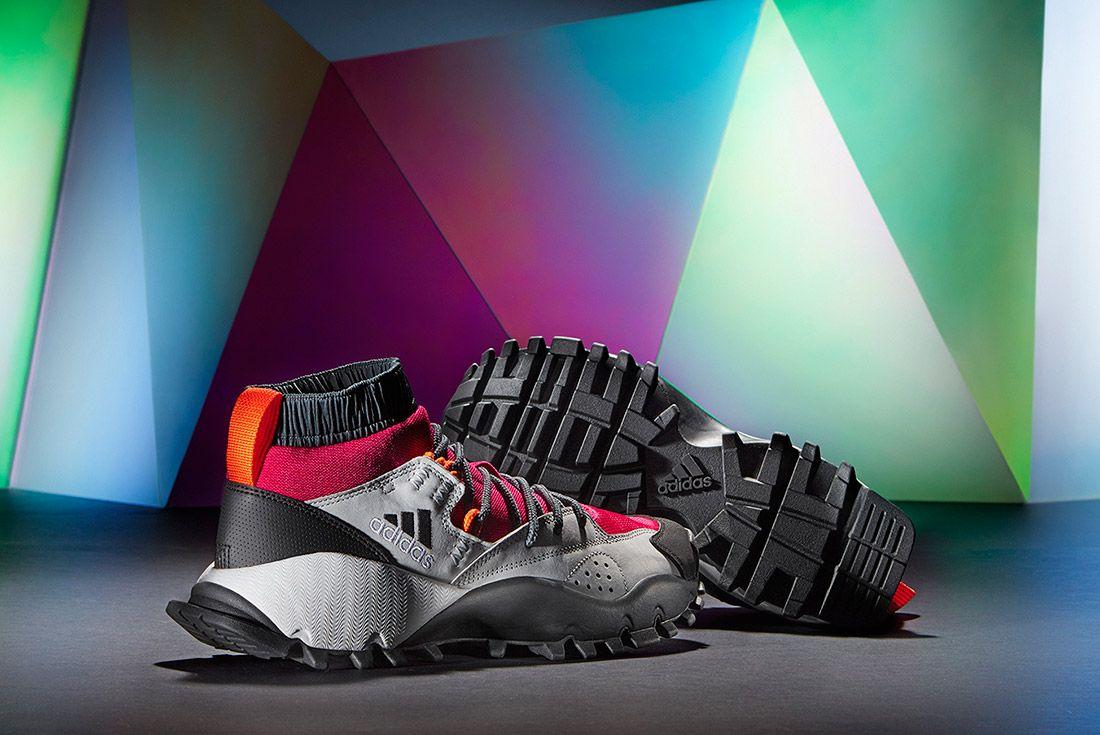 Adidas Seeulater Og Retro 2016 5