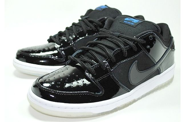 Nike Sb Space Jam 1 1 1