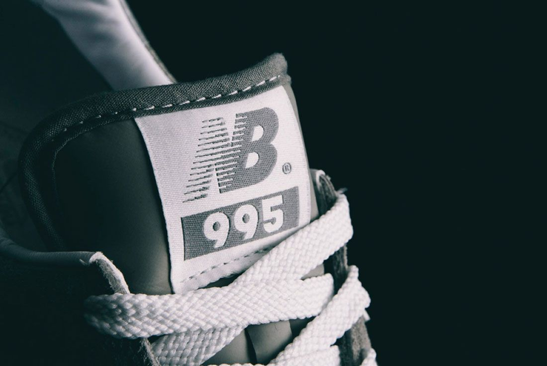 The New Balance M995 Gr Made In Usa Is Back3