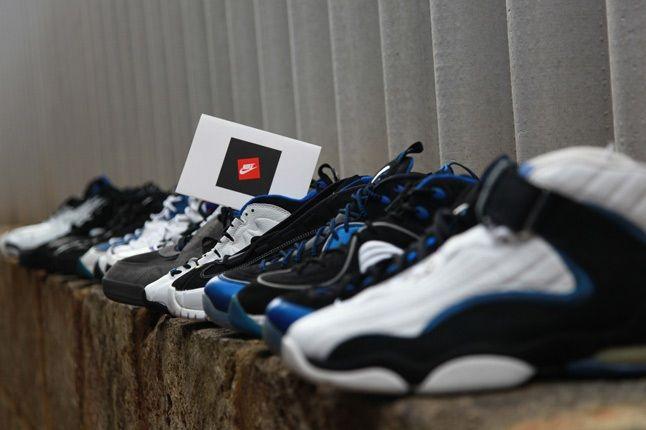 Nike Collection Marco Budiono 14 1