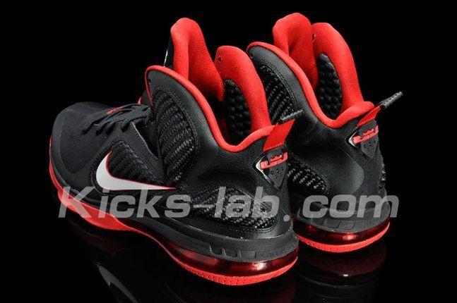 Nike Lebron 9 9 1