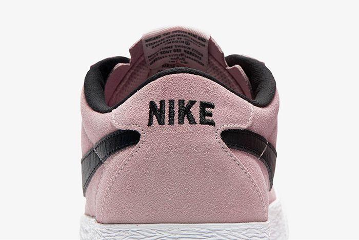 Nike Sb Bruin Prism Pink 9