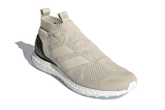 Adidas Ace 16 Ultraboost Trio 3