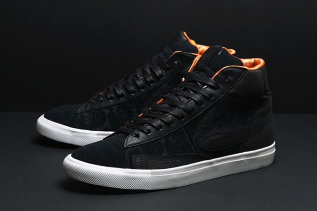 Mowax Nike Blazer Mid