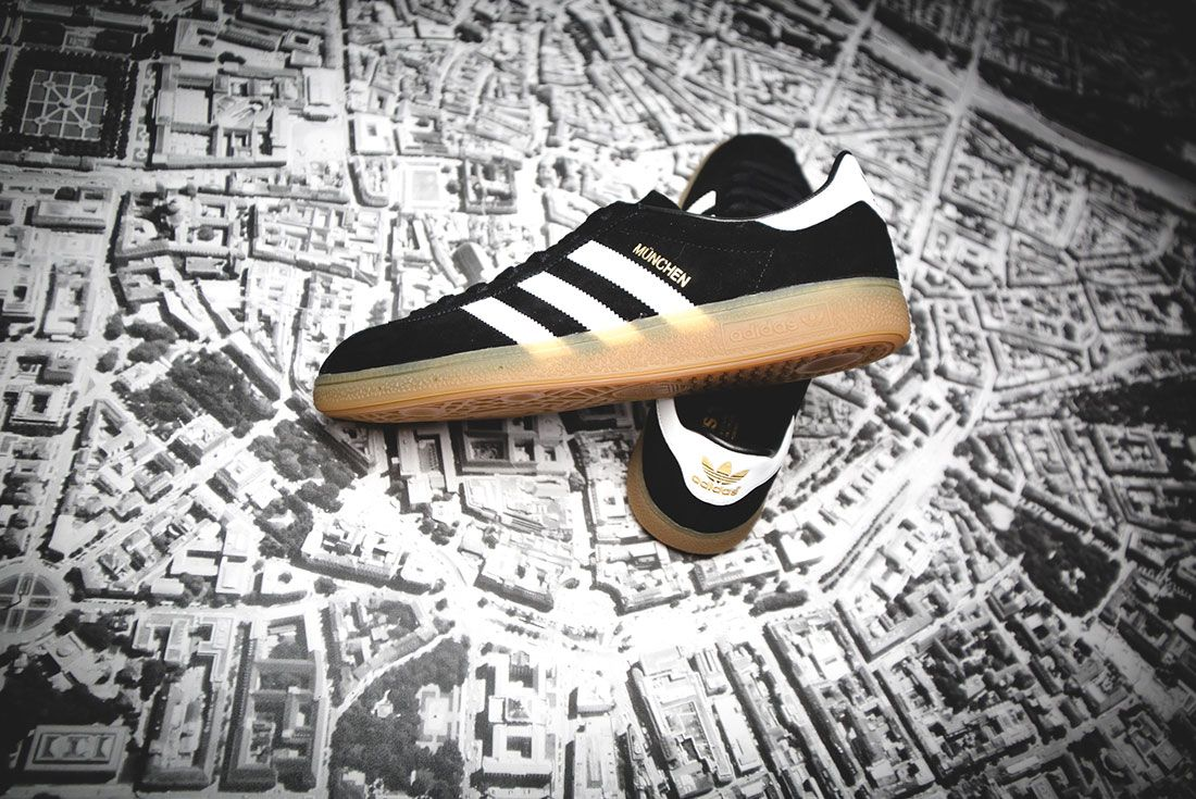 Adidas München 7