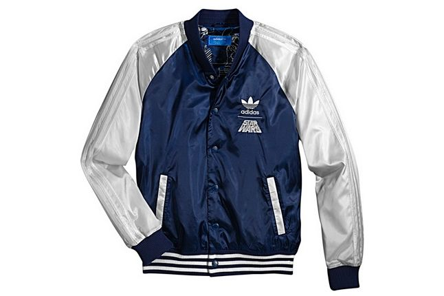 Adidas Star Wars 2011 14 1