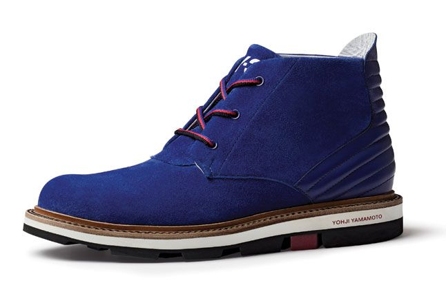 Y3 Sneakers Adidas Yohji Yamamoto Drake Preview 03 1