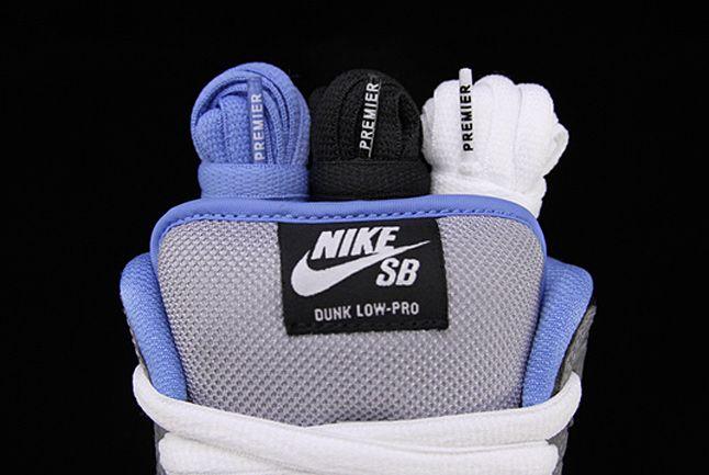 Premier Nike Sb Dunk Low 02 1