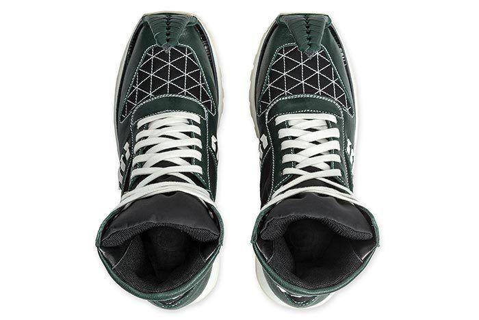 Loewe Dinosaur Sneaker 7