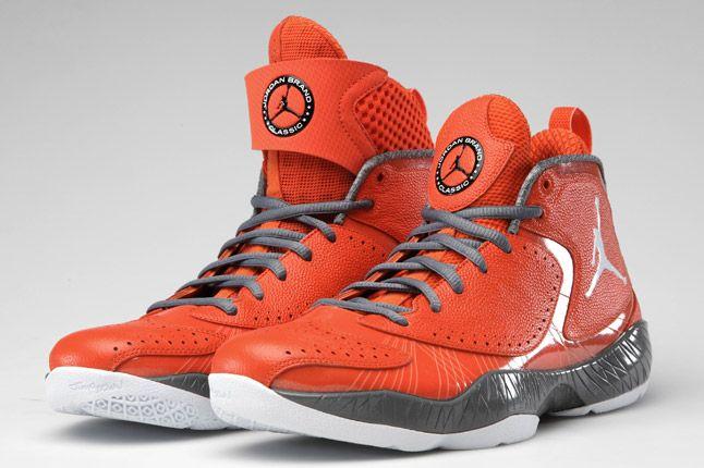 Air Jordan 2012 Deluxe 06 1
