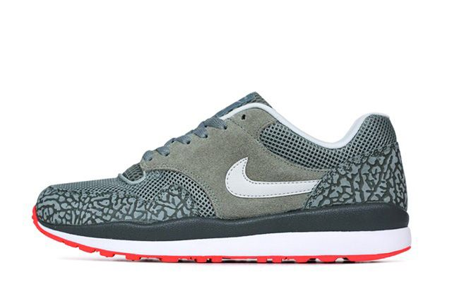 Nike Air Safari Elephant Pack 5