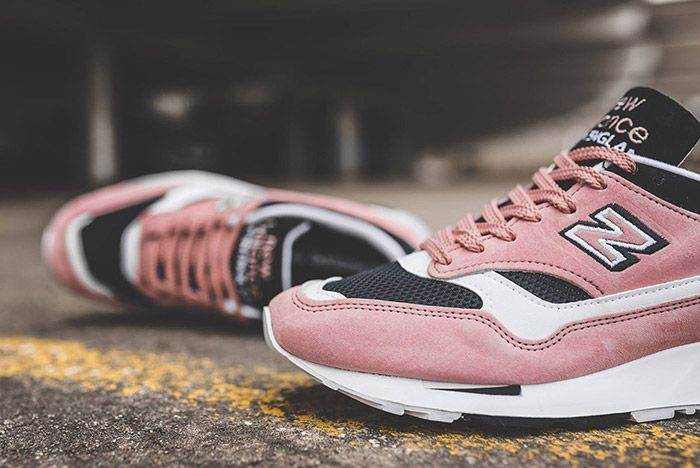 New Balannce 1500 Pastel Pack 5