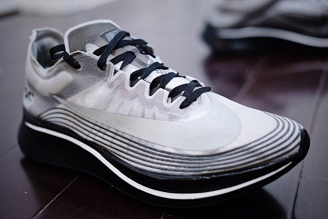 Nike Zoom Fly Sp Ny Marathon 6